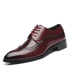 Oxfords Shoes
