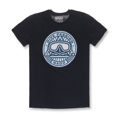 MASK t-shirt uomo
