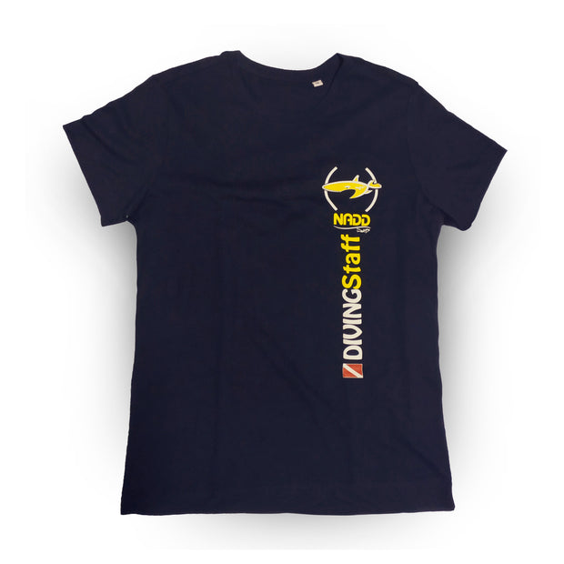 SHARK T-shirt uomo