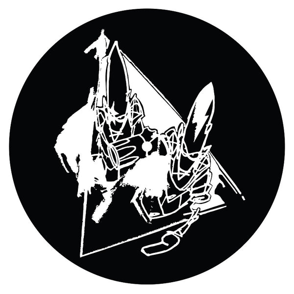 KNIGHT SLIPMAT