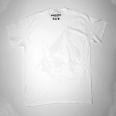 CLASSIC POINTMAN LTD TEE (BLACK)