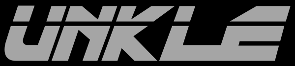 Unkle Store logo