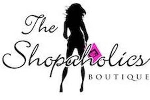 theshopaholicsboutique
