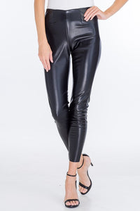 Liquid High Waist Leggings