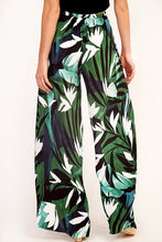 Load image into Gallery viewer, The Palms Side Slit Pant
