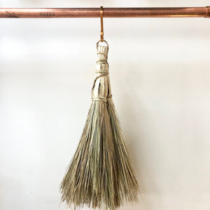 Khajoor Palm Whisk Broom