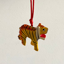 Load image into Gallery viewer, Rajasthani Animal Ornament