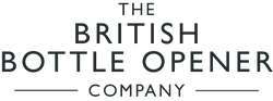 British Bottle Opener Company