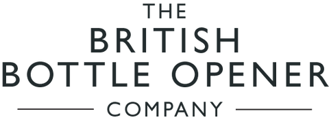 The British Bottle Opener Company