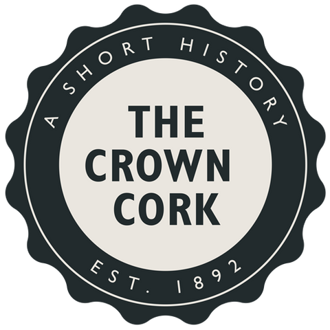 The Crown Cork