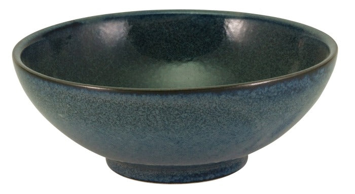 Jacob Little Dulwich Hill-  Bowls-Navy-Japanese