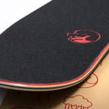 Classic Die Cut Single Sheet of Griptape