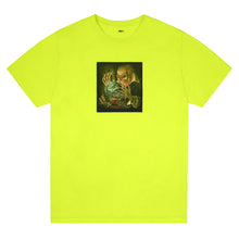 Load image into Gallery viewer, Tony Skull Tee