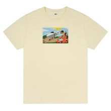 Load image into Gallery viewer, Mini Ramp Tee