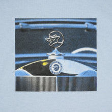 Load image into Gallery viewer, Luxury Car Tee