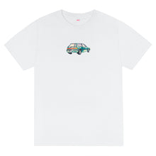 Load image into Gallery viewer, Bob Lasalle Mobile Tee