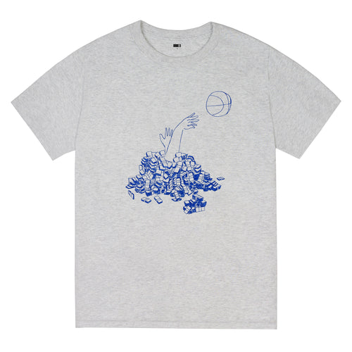 MONEY BALL T-SHIRT