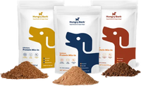 Hungry Bark's Protein Mix-in Dog Food Toppers