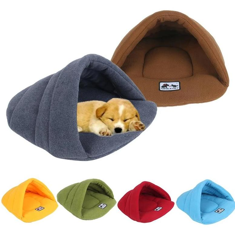Superpets Pet Tent