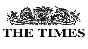 furdrobe in the times logo