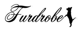 furdrobe pet clothing logo