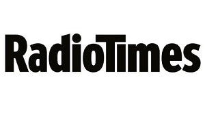furdrobe in the radio times logo