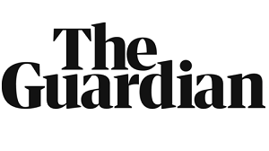 furdrobe in the guardian logo