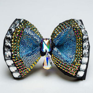 Oligarch Bow Tie