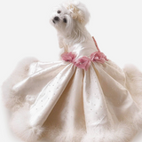 A Midsummer Night's Dream - The Hermia Dog Dress