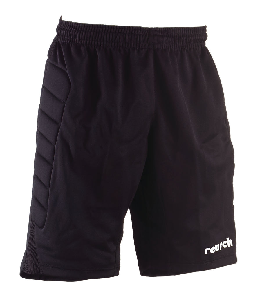 Reusch Cotton Bowl Short - 17 22 001 - ReuschSoccer