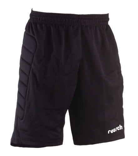 Reusch Cotton Bowl Short - 17 22 001