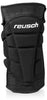 Reusch Ultimate Knee Guard - 36 77 500