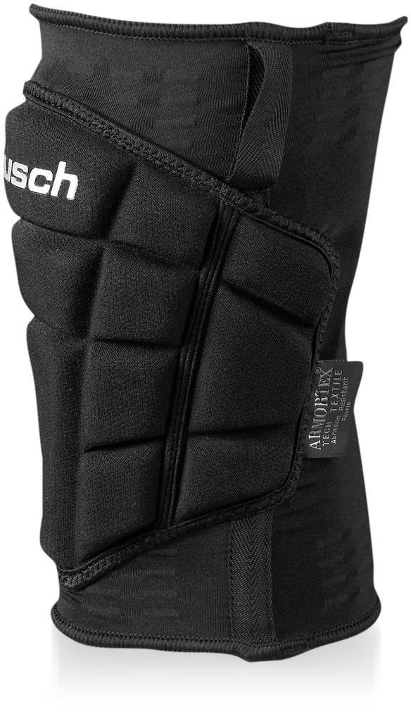Reusch Ultimate Knee Guard - 36 77 500 - ReuschSoccer