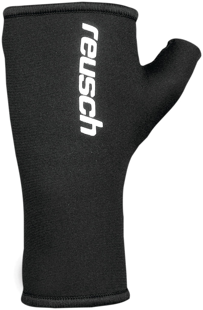 Reusch Goalkeeper Wrist Support - 32 77 520