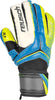 Reusch Receptor Prime S1 Finger Support Junior - 35 72 200S