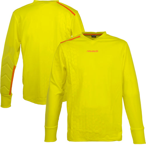36 11 101 REUSCH PHANTOM GOALKEEPER JERSEY