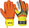 Reusch Pulse S1 Roll Finder Junior - 36 72 206S