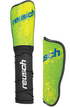 Load image into Gallery viewer, Reusch Pixie Lite Shin Guard - 36 77 065