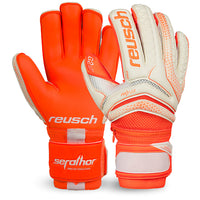 Reusch Serathor Pro PRO G2 Evolution ORTHO-TEC - 37 70 958
