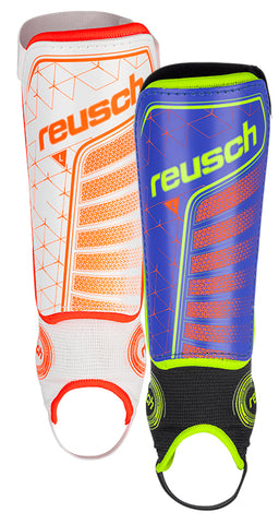 Reusch Ultimate Protections Coudes Elbow Guard
