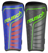 Load image into Gallery viewer, Reusch D-Fend Lite Shin Guard - 37 77 025