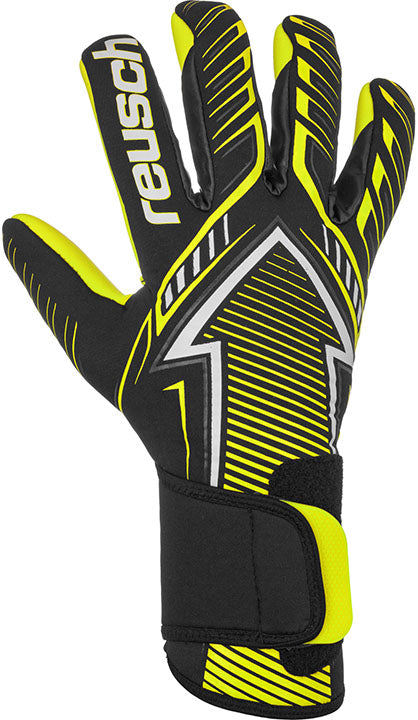 Reusch Pure Contact Freccia G3 - 38 70 952