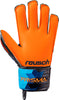 Reusch Prisma SD Finger Support Junior Ltd. - 38 72 010 - ReuschSoccer