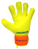 Reusch Prisma Prime S1 Evolution Finger Support - 38 70 238 - ReuschSoccer
