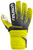 Reusch Prisma SG Finger Support Junior - 38 72 810