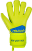 39 72 239 - Reusch FitControl S1 Evolution Junior S - ReuschSoccer