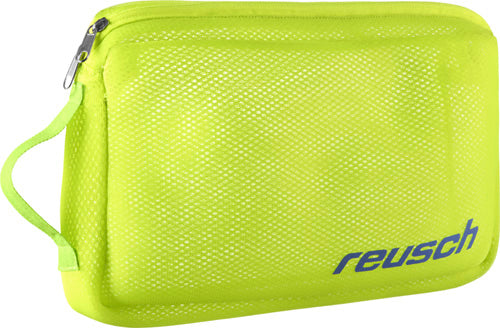 39 63 010 - Reusch Goalkeeping Glove Bag - ReuschSoccer
