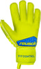 Reusch Fit Control MX2 Finger Support™ - 39 70 130 - ReuschSoccer