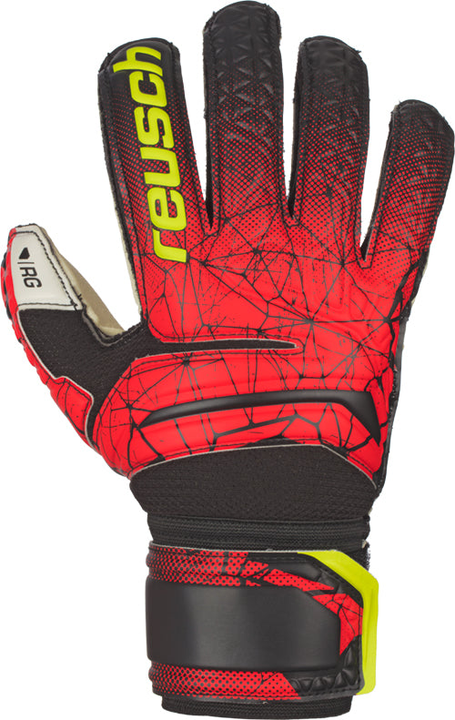 Reusch Fit Control RG Finger Support™ - 39 70 610