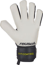 Load image into Gallery viewer, 39 70 615 REUSCH FIT CONTROL RG